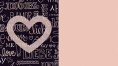 Ref.: MBHIMK36 - Panfleto, Banner, Adesivo e Cartão de visita Mary Kay - modelo - Gráfica BH na Web