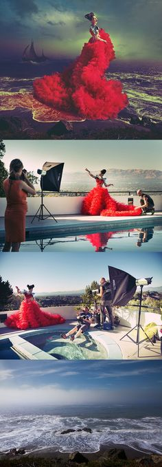 https://fashionshootexperience.wordpress.com/2013/10/26/that-red-dress/: