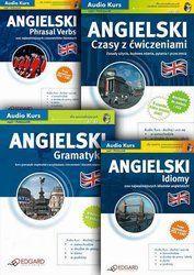 """Pakiet języka angielskiego - """"Gramatycznie…"""" - audiokurs + ebook http://kioskonline.nextore.pl/audiobooki/pakiet_jezyka_angielskiego_-__gramatycznie___p10337.xml"""