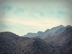 Well let's get this collection going, here's my photo. I took this photo this past summer at the Estrella Mt. Range in Goodyear, AZ. One of my favorite mountain range/parks to explore it's very peaceful with amazing views. whose next?