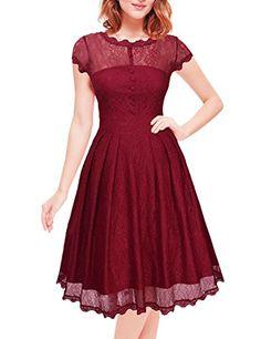 IHOT Women's Vintage Floral Lace Cap Sleeve Retro Swing   https://www.amazon.com/gp/product/B01HXWX392/ref=as_li_qf_sp_asin_il_tl?ie=UTF8&tag=rockaclothsto-20&camp=1789&creative=9325&linkCode=as2&creativeASIN=B01HXWX392&linkId=c6c7524c9bb65011bd5832ab2dac166f