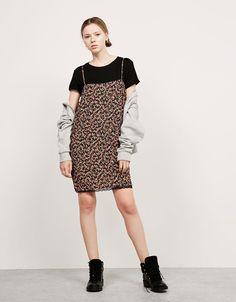 Women's Dresses | Bershka
