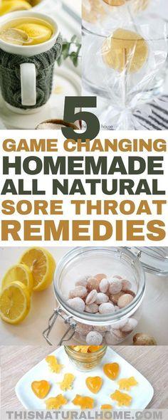 #HomeRemediesForSevereCough #RemediesToGetRidOfACold #ChestyCoughRemedies Severe Cough Remedies, Homemade Cough Remedies, Sore Throat Remedies, Natural Remedies For Arthritis, Natural Sleep Remedies, Flu Remedies, Cold Home Remedies, Herbal Remedies, Health Remedies