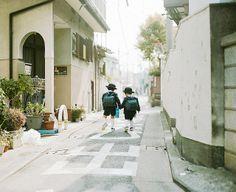 preschool #9 by Hideaki Hamada, via Flickr