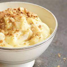 Pudding Recipes - Sweet and Savory Puddings - Delish.com