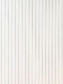 Book #: 2682, Steve's Wallpaper
