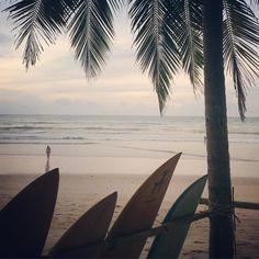 Great waves at Kamala Beach today with @surfboard_kamala  #beach #kamala #kamalabeach #sea #sun #surfboards #surf #phuket #phuketthailand #thai #thailand #himmapana #himmapanavillas #villa #villas #luxury #luxuryvillas