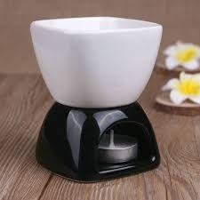 Resultado de imagen para ceramic oil burners
