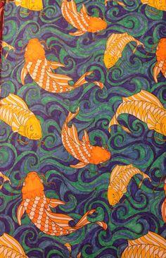 Voorbeelden Van Kleurplaten Voor Volwassenen.32 Beste Afbeeldingen Van Coloring Book Adults Kleurboek
