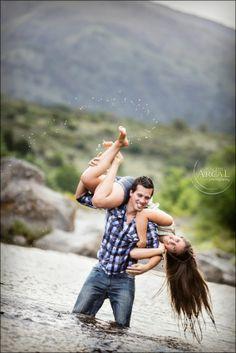13-fotografia-bodas-fotografias-casamientos-pre-boda-engagement-session-e-session-sesion-de-compromiso-previa-a-la-boda-san-clemete-cordoba-...