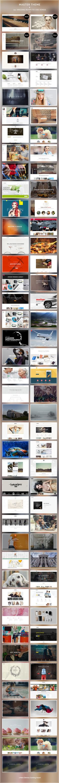 Bridge - Creative Multi-Purpose WordPress Theme | Premium Themes