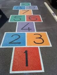 Image result for games to paint on asphalt