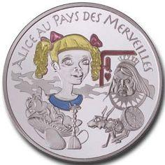 http://www.filatelialopez.com/moneda-francia-euro-2003-cuentos-infantiles-alicia-p-14795.html