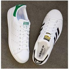 a7741aba59ace 0 Zapatillas De Deporte Adidas Stan Smith
