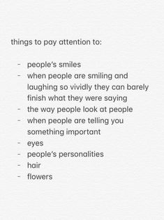 not that this is rOMANTIC- but its a good way to be making eye contact n stuff hhaha Pretty Words, Beautiful Words, Happy Thoughts, Deep Thoughts, Infp, Journaling, Care Quotes, Inspire Me, Wise Words
