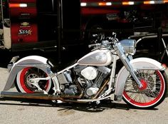#motorcycles