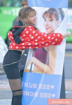 TWICE - MINATOZAKI Sana 사나 • 湊崎紗夏 at Mini fan meeting in Vietnam 171109 #さな姫 #미나토자키사나 #사또떨 #사나없이사나마나