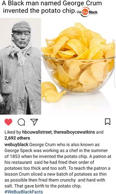 I wasnt taught this in school! Of course not, its too much recognition and again not compensated. This man and generation should be wealthy! Black History Inventors, Black History Facts, Black History Month, Interesting History, Interesting Facts, African American Inventors, Black Pride, We Are The World, African American History
