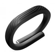 Le Jawbone UP24 est un bracelet de suivi d'activités qui optimise votre vie quotidienne.Ensemble unique en son genre de technologies et de design, le UP24 est puissant et flexible pour s'adapter à votre mode de vie de tous les jours. Ce bracelet intelligent, connecté à votre smartphone Android via Bluetooth Smart ou à votre appareil Apple, vous permet ainsi de suivre pas à pas vos activités pour les maximiser et en tirer le meilleur profit. Adapté à une utilisation de jour comme de nuit, ...