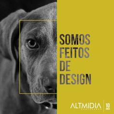 Web Design, Graphic Design Trends, Graphic Design Posters, Graphic Design Inspiration, Book Design, Layout Design, Social Media Banner, Social Media Design, Le Prado