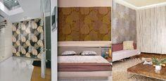 Обои на стену Batik Portofino из Италии | Каталог, фото, цены