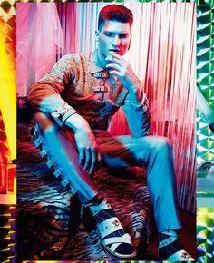 Great style! @txemayeste via @image_amplified @troy_wise @5by5forever #JakubNowocien #TxemaYeste #TimLim #NuméroHommeChina #malemodel #malestyle #malebeauty #malefashion #malephotography #fashion #fashioneditorial #fashionphotography #editorial #photography #style #stylerewind #beauty #luxury #fromthearchives #ia #instalike #instastyle #instabeauty #instaluxury #instafashion #imageamplified #rickguzman #troywise