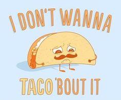 So Much Pun - Page 3 - Visual Puns and Jokes - funny puns - Cheezburger - BETA