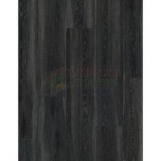 "GOTHAM OAK 50LVP601, CORETEC PLUS XL LONG PLANK, 9"" WIDE, ENGINEERED LUXURY VINYL PLANK FLOORING Vinyl Plank Flooring, Vinyl Flooring, Hardwood Floors, Us Floors Coretec, Coretec Plus, Vinyl Wood, Mission Oak, Peel And Stick Vinyl, Luxury Vinyl Plank"