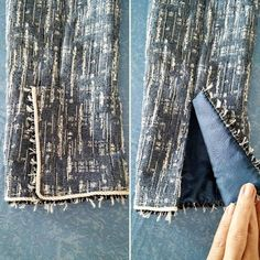 Couture et Tricot: Finished cleaning up the lining on the sleeve and sleeve cuff (with video) - Acabamento do forro na manga terminado (com video), tany sews and knits, sewing tips, sewing tutorials, dicas de costura, passo-a-passo costura, tutoriel couture, paso a paso coser