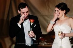 Cait & Mike 10.19.13