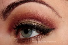 http://holding-beauty.blogspot.ca/2012/09/collaboration-with-nikki-from-makeup.html
