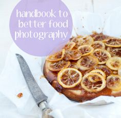 #Food #photography tips #photographie