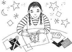 good science fair project ideas for kindergarten