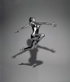 SILVER | Guido Argentini Photography©