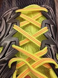 Men's Saucony Hurrican ISOFIT | Running Shoes | Fleet Feet Sports - Chicago