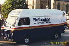 Vw Bus, Bus Camper, Volkswagen, Vintage Race Car, Vintage Trucks, Audi, Miniature Cars, Porsche 914, Vintage Porsche