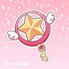 Jelly Ultra