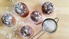 muffin-cioccolato-e-mandorle
