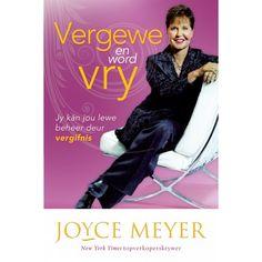 Om dit te ervaar is dit noodsaaklik dat jy leer om jouself & ander te vergewe. Joyce Meyer, Christian Living, New York Times, Movie Posters, Movies, Om, Christian Life, Films, Film Poster