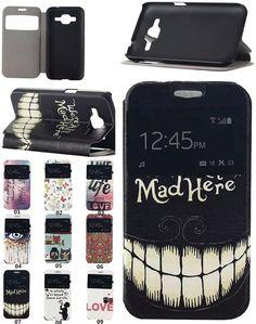 20 Phone Case For Xmas Ideas Case Galaxy Grand Prime Case Galaxy Grand Prime
