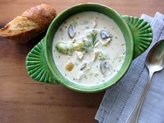 Creamy Chicken Soup with Autumn Vegetables 1 3648x2736