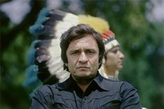 Johnny Cash, 1973 Johnny And June, Here's Johnny, Sam Smith, Young Johnny Cash, Great Artists, Music Artists, Beatles, Morrison Hotel, Rock Bands