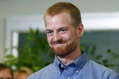 Dr. Kent Brantly Says Ebola In Africa Worse Than On TV
