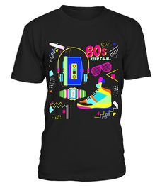 """# Cartoon Vintage Style 80's T-Shirt .  Special Offer, not available in shops      Comes in a variety of styles and colours      Buy yours now before it is too late!      Secured payment via Visa / Mastercard / Amex / PayPal      How to place an order            Choose the model from the drop-down menu      Click on """"Buy it now""""      Choose the size and the quantity      Add your delivery address and bank details      And that's it!      Tags: Eighties costumes fancy dress 80's t-shirt with…"""
