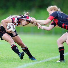 ¿En qué momento empezaron las mujeres a jugar al rugby? Rugby League, Rugby Players, Watch Rugby, Rugby Girls, Womens Rugby, Rugby Sport, Rugby World Cup, Gymnastics Girls, Action Poses