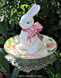 Garden Whimsies by Mary ~ Facebook and Etsy