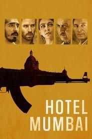 Hd 1080p Hotel Mumbai Pelicula Completa En Espanol Latino Mega