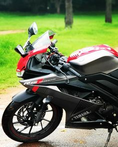 Discover recipes, home ideas, style inspiration and other ideas to try. R15 Yamaha, Yamaha Bikes, Motorcycles, Cool Car Accessories, Motorcycle Accessories, Vintage Car Nursery, New Car Wallpaper, Ns 200, Car For Teens