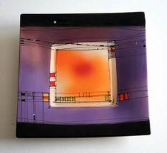 Ceramics by Richard Godfrey at Studiopottery.co.uk -
