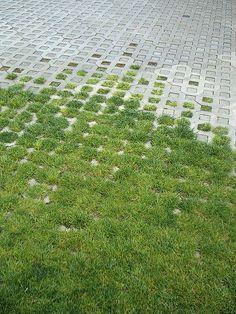 New Urban Landscape Design Walkways Gardens Ideas Green Architecture, Landscape Architecture, Architecture Design, Building Architecture, Urban Landscape, Landscape Pavers, Landscape Designs, House Landscape, Contemporary Landscape